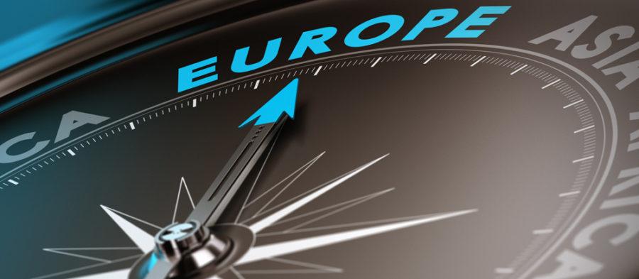 travelguides europe romania bucharest