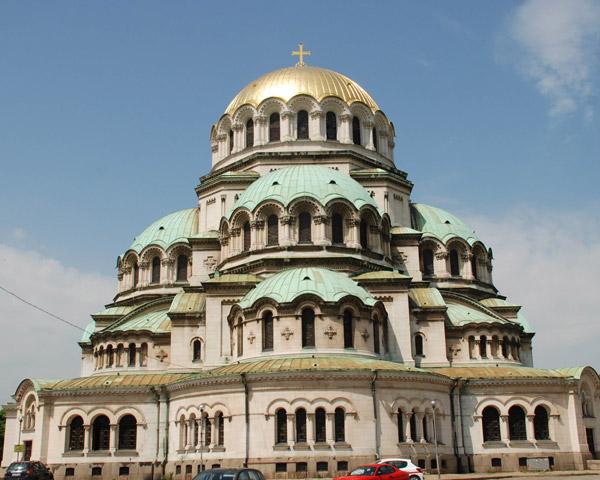 BU-Sofia