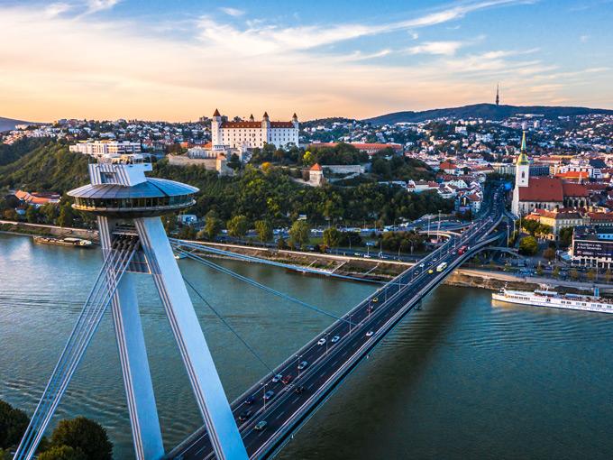 Novy-most-bridge