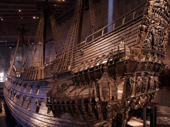 SW_4-Vasa-museum