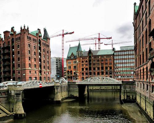 Hamburg2-2