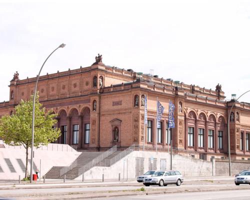 Hamburg4-1