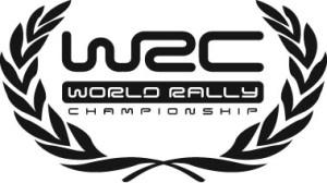 WRC - RallyRACC Catalunya - Rally de España