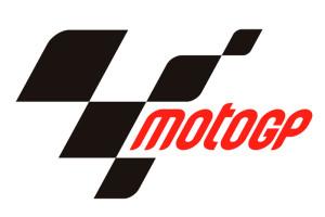 Moto GP Alankomaat