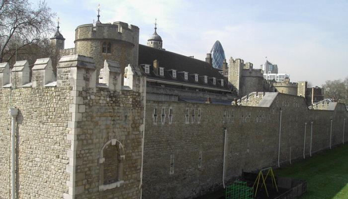 Lontoo-perheloma1-2