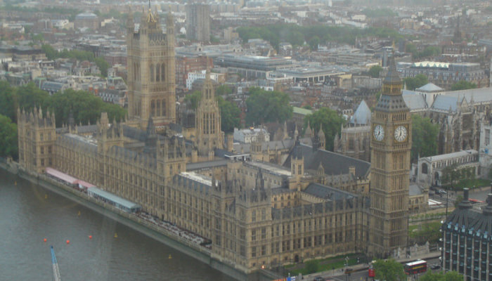 Lontoo-perheloma1-4
