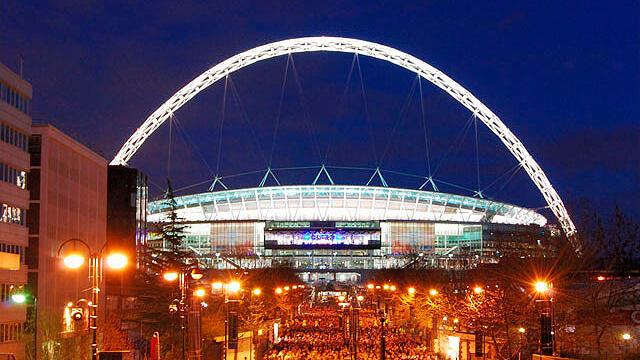 Wembley_Stadium-01