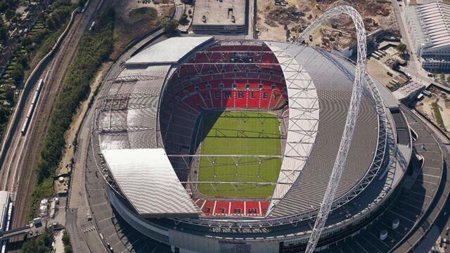 Wembley_Stadium-02