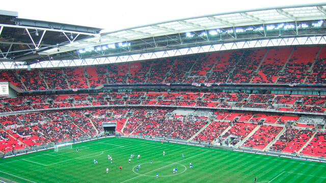 Wembley_Stadium-03