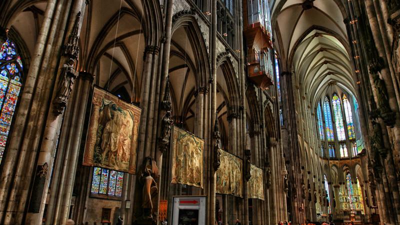 koln-cathedral-02