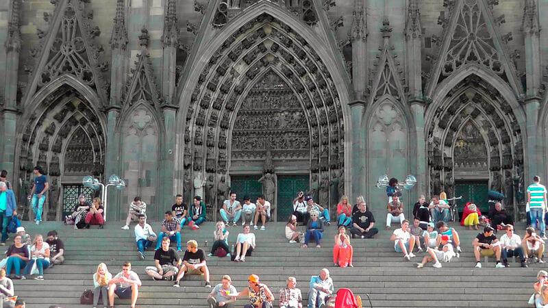 koln-cathedral-03