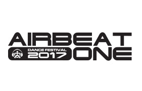 Airbeat One
