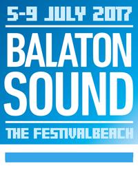 Balaton Sound @ Zamárdi   Unkari