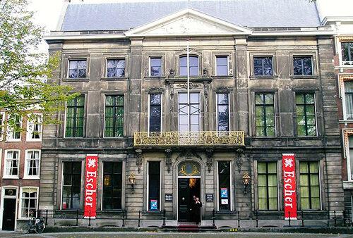 Escher_Museum_haag