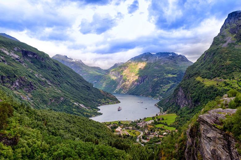 Geirangerfjord_