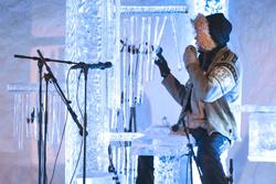 Ice Music Festival - Geilo