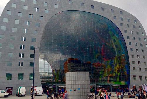Markthal-Rotterdam-1