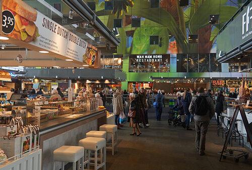 Markthal-Rotterdam-2