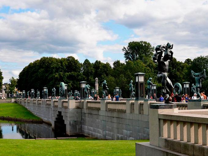 Sculptures_Park
