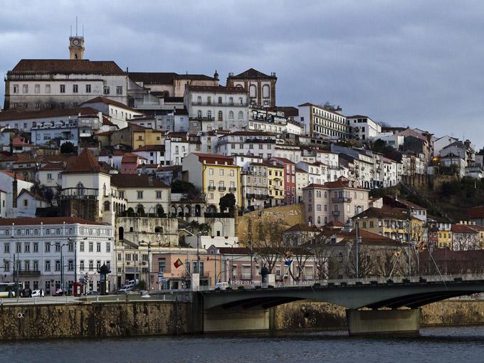 10.Coimbra