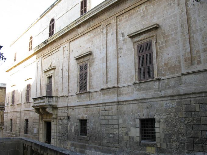 4.Inquisitor-Palace