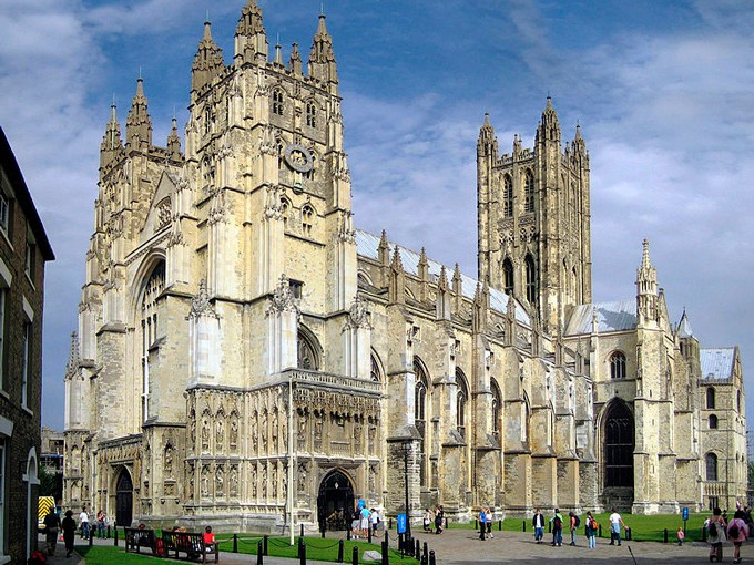 BR_4-Canterbury-Cathedral