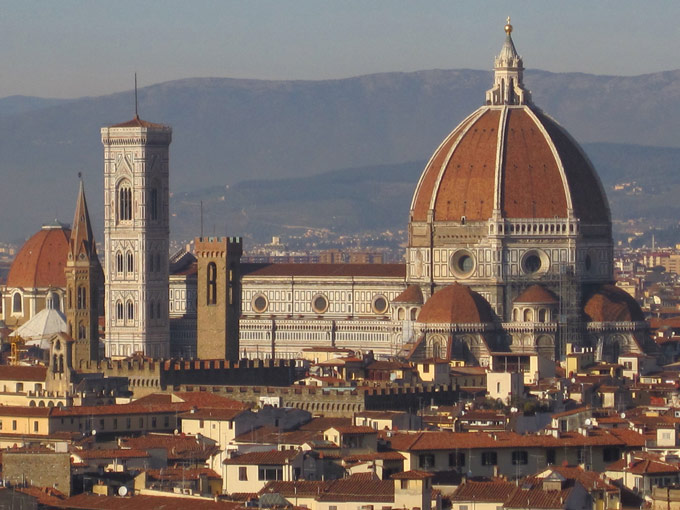 IT5-Florencia