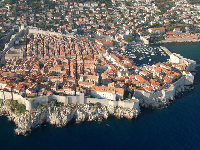 KR-3_Dubrovnik