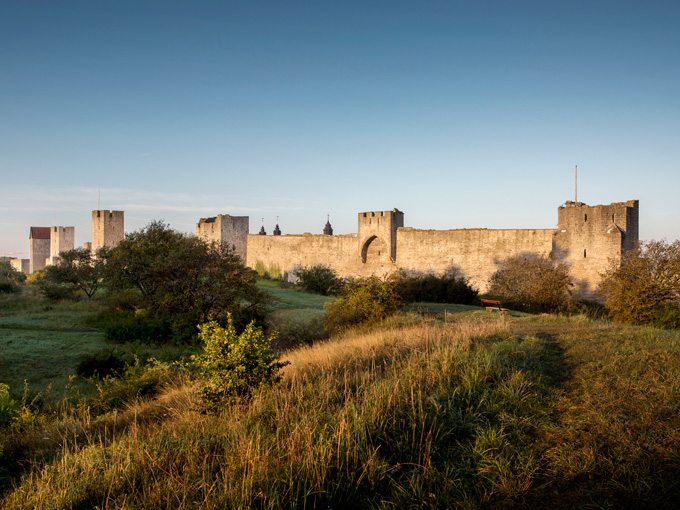 SW_2-Visby_citywall