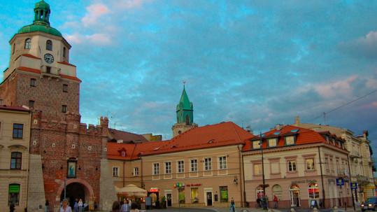 Lublin_Stare_Miasto
