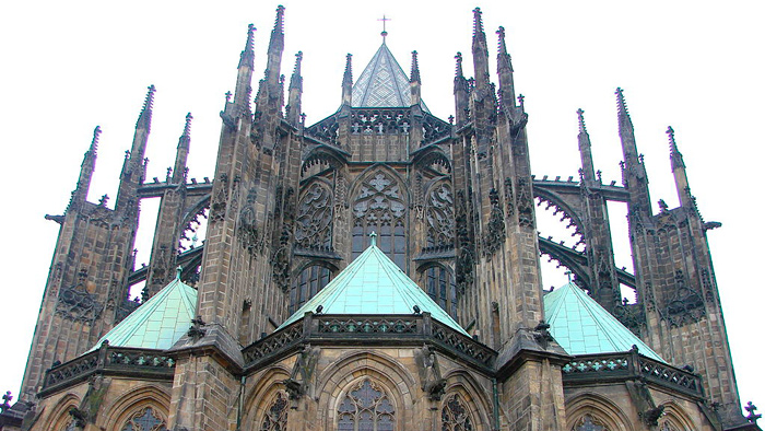 St.Vitus_Cathedral-1