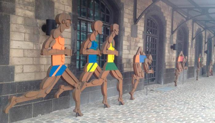 olympiamuseum-02