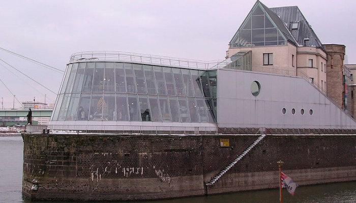 schokoladenmuseum_01
