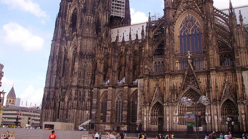 koln-cathedral-01