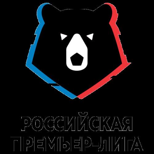 Russian_Premier_League_Logo2