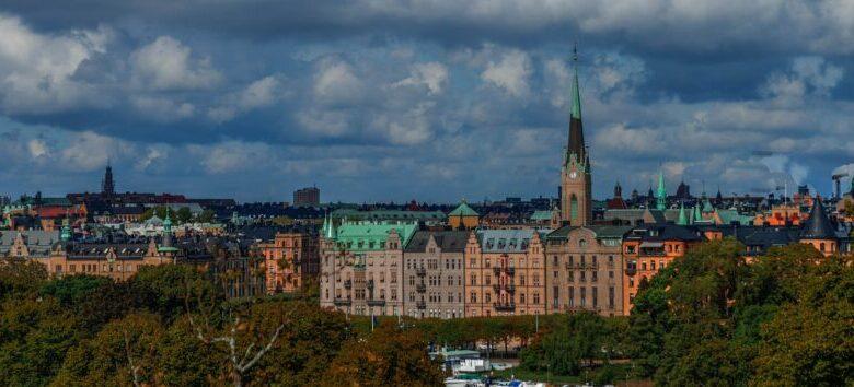 stockholm-455787_1920
