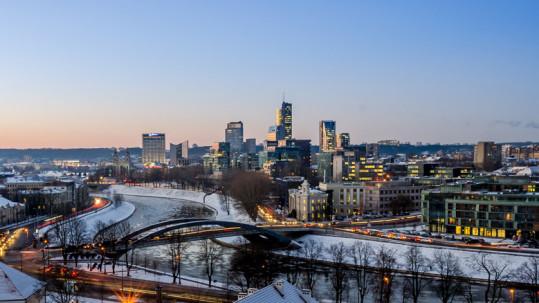 Vilnius-539x303
