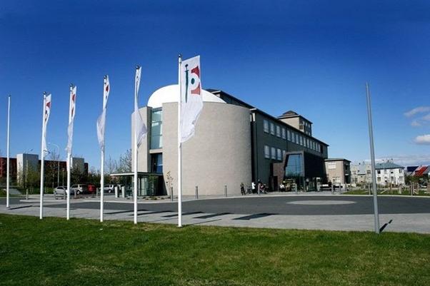 museom