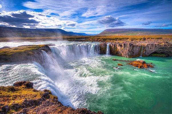 waterfall2'